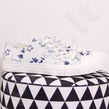 Laisvalaikio batai Big Star AA274757