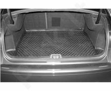 Guminis bagažinės kilimėlis CITROEN C5 sedan 2011-2017 black /N08018