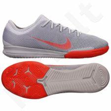 Futbolo bateliai  Nike Mercurial Vapor 12 PRO IC M AH7387-060