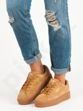 Auliniai batai FILA