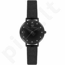 Moteriškas laikrodis VICTORIA WALLS VAO-3314