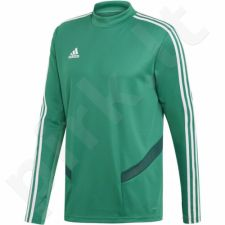 Bliuzonas futbolininkui Adidas Tiro 19 Training Top M DW4799