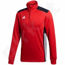 Bliuzonas Adidas Regista 18 Training M CZ8651