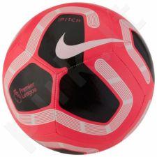 Futbolo kamuolys Nike Premier League Pitch SC3569-620