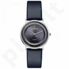 Moteriškas laikrodis Jordan Kerr I2002/IPS/BLUE
