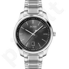 Vyriškas laikrodis  HUGO BOSS 1513730