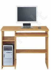Kompiuterio stalas 90