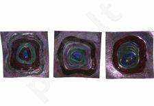 Stiklo gaminys 83015