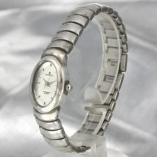Moteriškas laikrodis Laikrodis PERFECT PRF-K09-059
