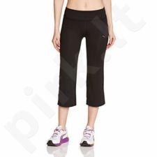 Sportinės kelnės Puma WT Essentials 3/4 StraightLeg Pant W 51281001
