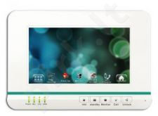 7- inch Color Indoor Monitor VTH1520A