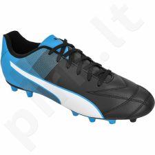 Futbolo bateliai  Puma Adreno II FG M 10346903