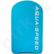 Plaukimo lenta Aqua-Speed Pro
