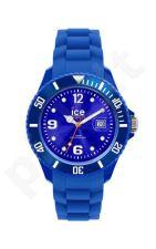 Vyriškas ICE WATCH laikrodis 000135