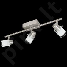 Taškinis šviestuvas EGLO 93703 | ORVIETO 1