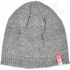 Kepurė  4f Junior C4Z16-JCAD001
