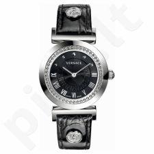 Laikrodis VERSACE P5Q99D009S009