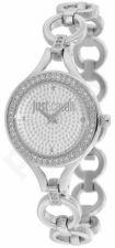 Laikrodis JUST CAVALLI SOLO R7253603503