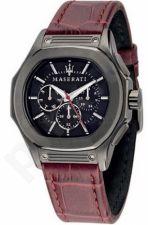 Laikrodis MASERATI FUORICLASSE R8851116007