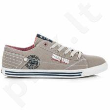 AMERICAN CLUB Laisvalaikio batai