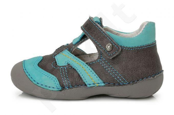 D.D. step pilki batai 19-24 d. 015146u