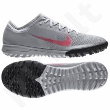 Futbolo bateliai  Nike Mercurial Vapor 12 Pro TF M AH7388-060