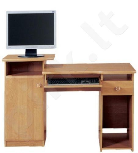 Kompiuterio stalas 123