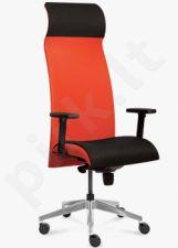 Vadovo kėdė SOLIUM EXECUTIVE