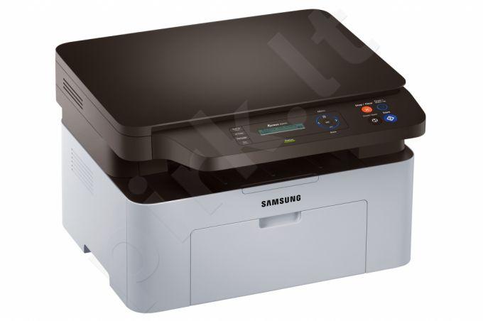 Daugiafunkcinis įrenginis Samsung SL-M2070/SEE