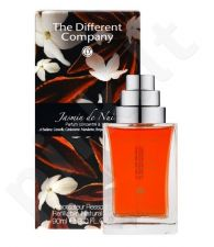 The Different Company Jasmin de Nuit, tualetinis vanduo moterims, 90ml [Rechargeable]