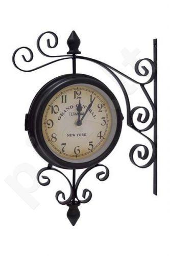 Laikrodis 65335
