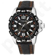 Vyriškas laikrodis Q&Q DA64J502Y