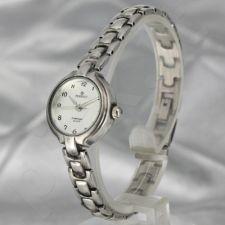 Moteriškas laikrodis Laikrodis PERFECT PRF-K09-030