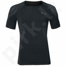 Marškinėliai termoaktyvūs  Odlo Evolution Light M 181012/15000
