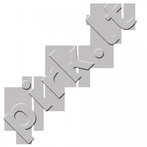 Ortomed 3734 odinės šlepetės  ortopedinės