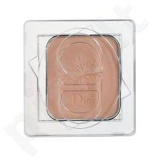Christian Dior Diorsnow White Reveal kompaktinė pudra SPF30, kosmetika moterims, 10g, (020 Light Beige)(Papildas)