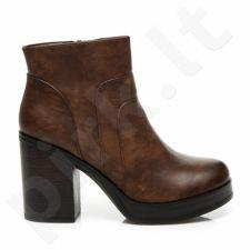 SERGIO TODZI  auliniai batai