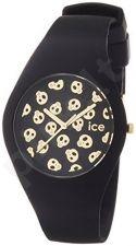 Vyriškas ICE WATCH laikrodis 001255