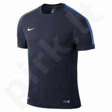 Marškinėliai futbolui Nike SQUAD15 FLASH M 644665-451