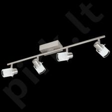 Taškinis šviestuvas EGLO 93704 | ORVIETO 1