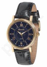 Laikrodis GUARDO   10419-3
