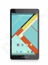 MODECOM Tablet 8'' FreeTAB 8015 IPS X4 LTE