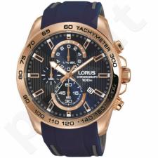 Vyriškas laikrodis LORUS RM320DX-9