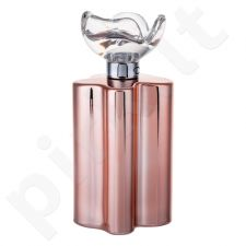 Oscar de la Renta Oscar Rose Gold, EDP moterims, 200ml