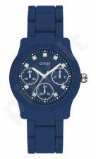 Moteriškas laikrodis GUESS W0944L5