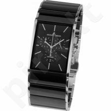Vyriškas laikrodis Jacques Lemans 1-1941A