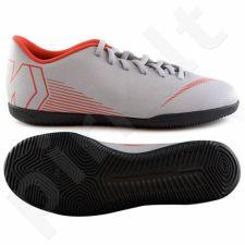Futbolo bateliai  Nike Mercurial Vapor 12 Club IC M AH7385-060