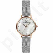 Moteriškas laikrodis VICTORIA WALLS VAP-2514