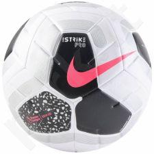 Futbolo kamuolys Nike Premier League Strike PRO SC3640-100