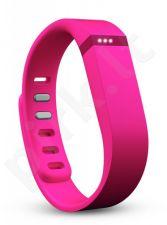 Fitbit Flex - Pink